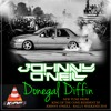 Johnny O'Neill - Donegal Diffin