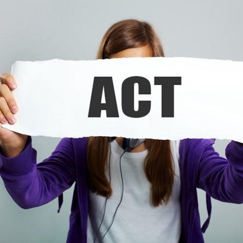 Introducing ACT
