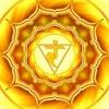 3.Solar Plexus Chakra - Manipura - Tone E