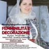 Giornata della camicia tradizionale e concerti di musica romena a Roma