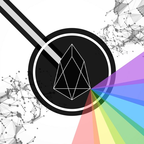 EOSTalk LIVE! With Fuzzy (May 12 2018 At 8PM EST) EOSTribe Chintai Arrowhead Testnet