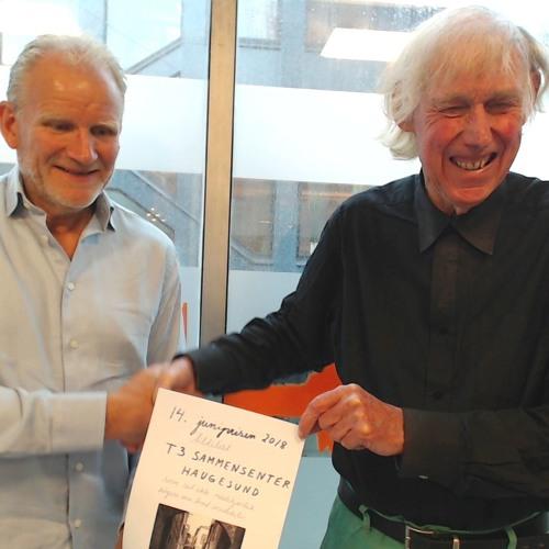 14. juni- prisen