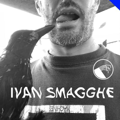 Digital Tsunami 151 - Ivan Smagghe