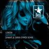 LOBODA - Superstar (Shnaps & Sanya Dymov Radio Remix)
