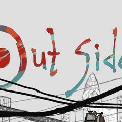 アウトサイダー Outsider / Eve (cover) - ZEN