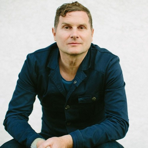 Rob Bell on life after Love Wins, preaching and comedy, Trump - and more
