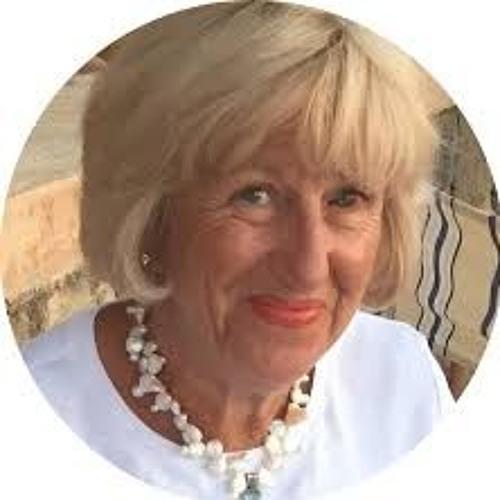 Diane Snowball 2018