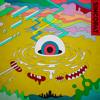 Lagu Original- AFFKT - Mante (Echonomist Remix)