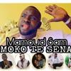 Lagu Original- MOKO TE SENA