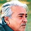 Hamesha Der Kar Deta Hoon_Munir Niazi_Bilawal Sayed