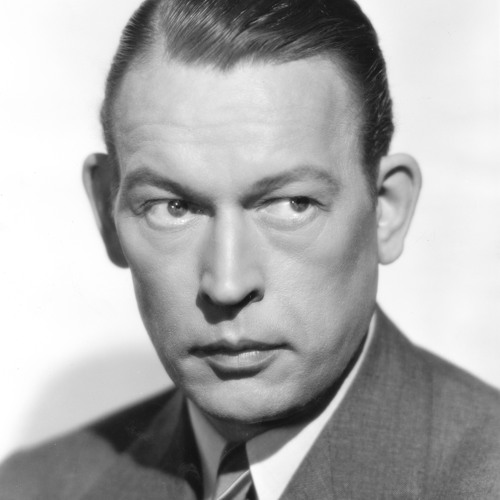 Fred Allen Explains Why He Dislikes Advertising Agencies