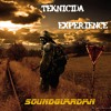 Teknicida Experience (REMEMBER Hard Trance Session) {Tracklist en descripcion}