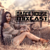 DANCE HOUSE MIXCAST 043 - Best Popular Songs Chill Mix 2018 by Mikey Sky [FREE DOWNLOAD]