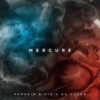 Pumpkin & Vin'S da Cuero - Mercure