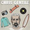 Staying Fluid w. Chris Gentile (Pilgrim Surf + Supply)