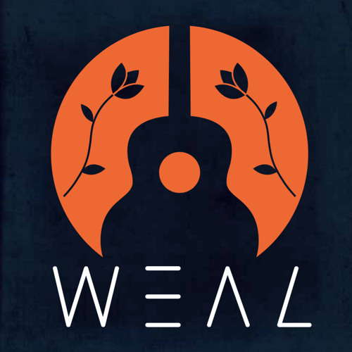 WEAL EP 2018