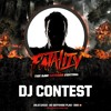 D-Slayer - Fatality Outdoor DJ Contest