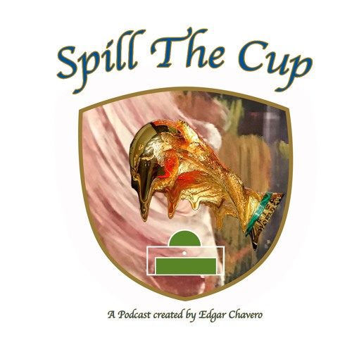 Spill The Cup Episode 1