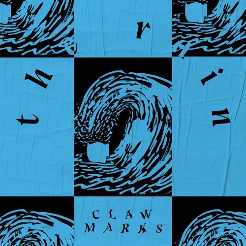 """Claw Marks - """"The Rain"""""""
