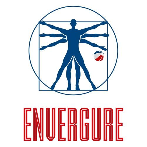 Envergure S01E21 - Envergure ft L'Echo des Parquets : la draft en débat