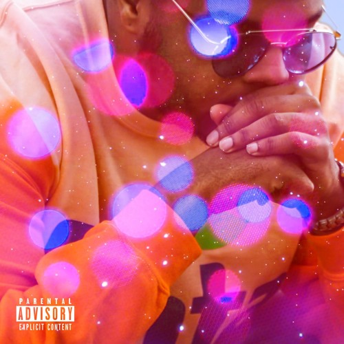 heartstrings feat. whyandotte [prod. by rook1e]