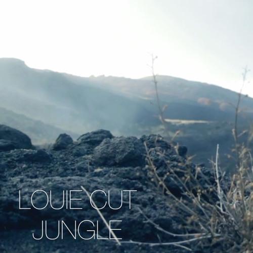 Louie Cut - Jungle