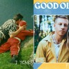 Macklemore & Kesha vs Lukas Graham- 7 Years Of Good Old Days