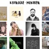 Katalogue.ca - Montreal Artist Database || CBC Daybreak Interview