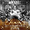 Ni**as In Paris (LANIC Edit) ▐ Press buy for full FREE DOWNLOAD▐