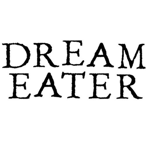 VA — Dream Eater Digital: One 001 [DED001]