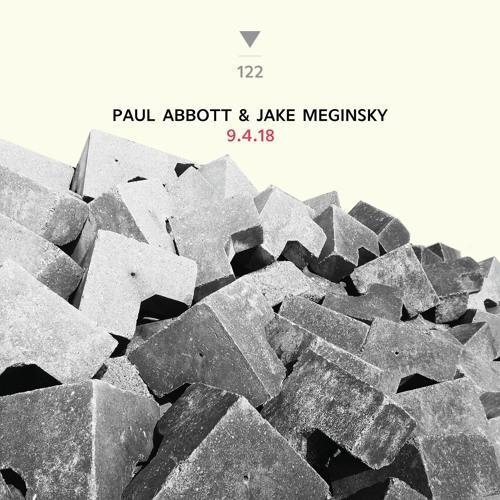 Paene Sample [Paul Abbott]