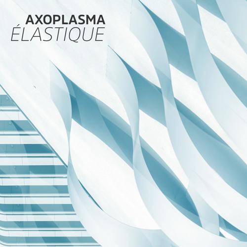 Élastique (Original Mix)