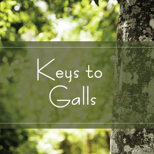 Keys to Galls