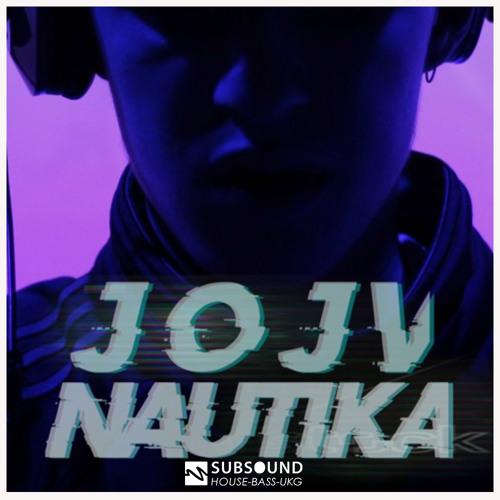 JOJV x Nautika - Phase