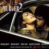 -Murder 2 | Phir Mohabbat | Cover | By Moiz Siddiqui