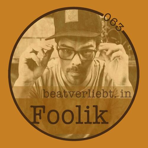 beatverliebt. in Foolik | 063