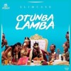 Slimcase – Otunba Lamba (Prod. Cracker Mallo)