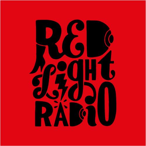 traumgarten @ red light radio