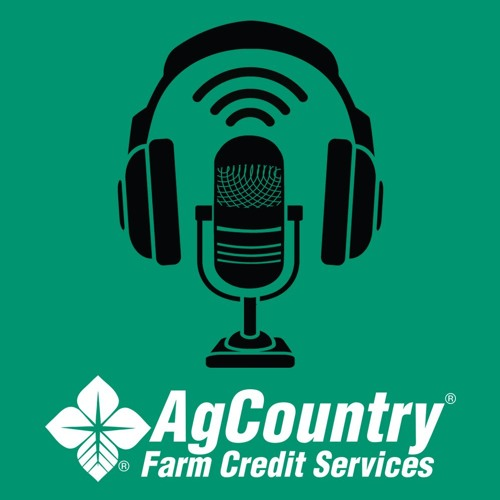 Episode 18 - Redhead Creamery & Value-Added Agriculture