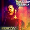 """""""Need for Speed Underground"""" Static X - The Only (Orchestral Edit)"""