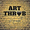 Art Throb 3 By 2TORB #house