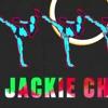 Jackie Chan  tiesto & Dzeko (feat. Preme & Post Malone) full song