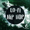 Lo-Fi Hip Hop | 180+ Piano, Sax & Bass Loops, Drums Shots