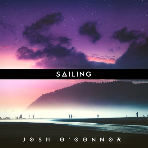Sailing (Christopher Cross Remix)