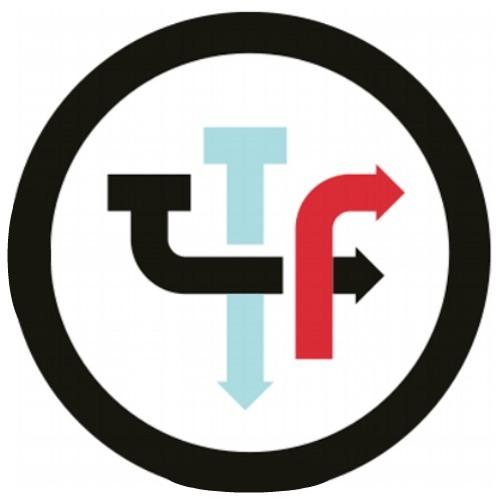 TTF Podcast - Tara Postnikoff, Founder of HEAL and former ED of the Toronto Triathlon Club