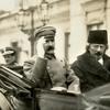 Józef Piłsudski – Ojciec Polskiej Niepodległości (audycja 2/40)
