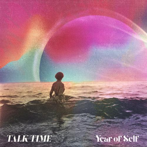 Year Of Self