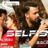 Selfish Solo -Atif Aslam Voice Only -Race 3 - Salman Khan 2018