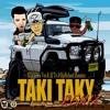 TAKY TAKY (Original Mix) / Benny La Voz & El To Ft Richard Ramirez (TEMA COMPLETO EN BUY)