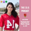 Ep. 209: 'The Bachelorette' Season 14, Week 3 Recap w/ Geoff Keith & Ian Gulbransen